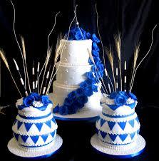wedding cakes hamilton wedding cake ideas