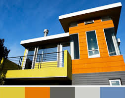 house paint color in philippines philippine exterior color for