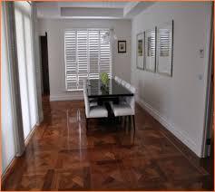 Kitchen Floor Covering Floor Amazing Kitchen Floor Covering Marvelous Kitchen Floor