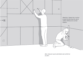 meuble de cuisine sur mesure facade meuble cuisine leroy merlin 15 porte de cuisine sur