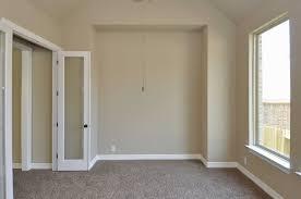 new home for sale 8743 ledge run san antonio tx 78255