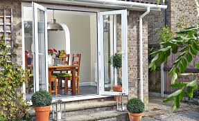 Patio Doors With Windows That Open Doors Windows Door Window Range Anglian Home