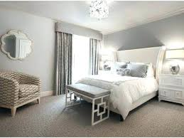 gray themed bedrooms gray carpet what color walls color carpet goes gray walls gray