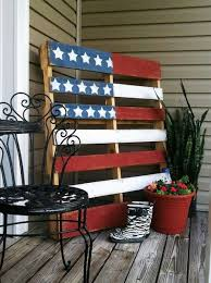 4th of july home decorations www freshinterior me