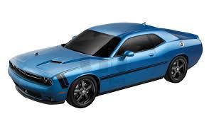Dodge Challenger Accessories - parts com dodge u0026 ram accessories graphic applique c style