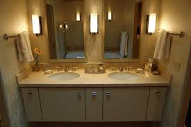 bathroom sink cabinets dublin tags bathroom sink cabinets cheap