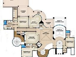 luxury beach house floor plans pictures luxury beach house floor plans home decorationing ideas