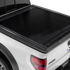 nissan frontier truck bed cover retrax nissan frontier with utilitrack without utilitrack