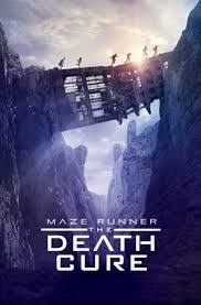 film maze runner 2 full movie subtitle indonesia maze runner the death cure 2018 maze runner the death cure 2018