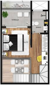 199 best apartment floorplan images on pinterest architecture