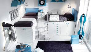 Bunk Beds And Lofts For Kids And Teens Room - Teenage bunk beds