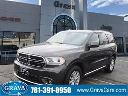 jeep durango 2015 certified pre owned offers in medford grava chrysler dodge jeep ram