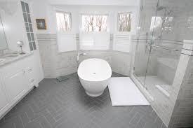 bathroom designers nj bathroom designers nj zhis me