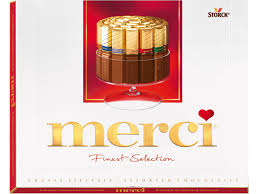 where to buy merci chocolates merci finest selection assorted pralines safka continental