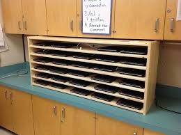 Laptop Storage Cabinet 28 Best Storage Idea Board Images On Pinterest Apples Ipads And