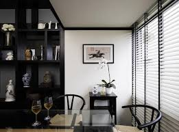 oriental design how to put the oriental into your contemporary space