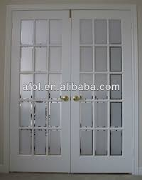 Interior French Doors For Sale Interior Frosted Glass French Doors For Sale Buy Frosted Glass
