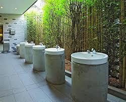 Safari Bathroom Ideas 19 Safari Bathroom Ideas Ngoma Safari Lodge Botswana