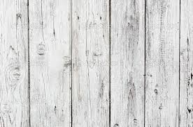 popular white wood floor background with white wood texture