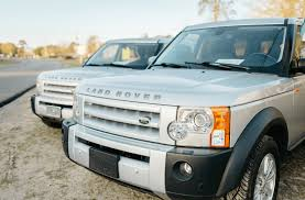 tan land rover land rovers for sale in wilmington nc