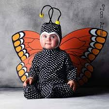 Butterfly Baby Halloween Costume Tom Arma Baby Bugs Costumes Babies Infants U0026 Toddlers Party