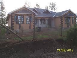 modern house plans in kenya homes zone