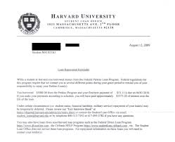 harvard medical letter of recommendation requirements