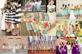dress code mariage dress code pour vos invités jeux pour mariage