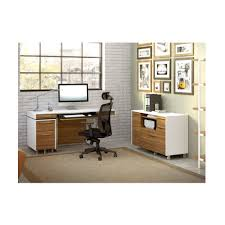Office Collections Furniture by Office Collections Hampton Roads Decorum Furniture Store