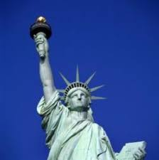 New York Thanksgiving Packages New York City Thanksgiving Day Travel Packages