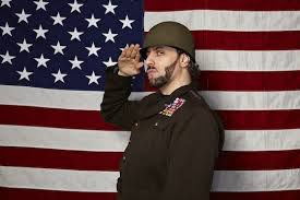 Rugged Man Rapper R A The Rugged Man The Music Industry Is Made Of U201ccrooked Fake