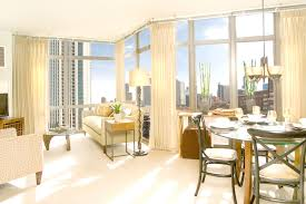 chicago one bedroom apartment akioz com