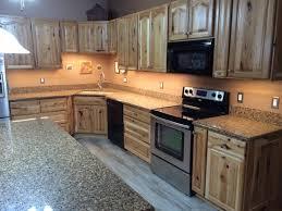 amish kitchen cabinets illinois amish made kitchen cabinets kenangorgun com