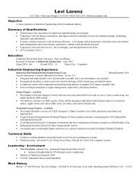 jobs for a history major work history resume order format free templates academic