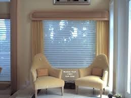 Upholstered Cornice Designs Slide Show For Album Upholstered Cornices U0026 Lambrequins