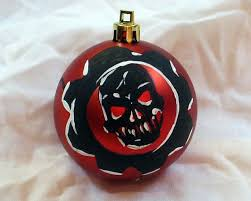 79 best video games images on pinterest christmas ornament