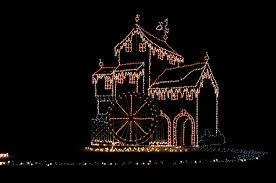 tanglewood christmas lights nc tanglewood christmas lights victoria b