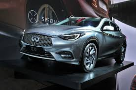 lexus q30 infiniti 2017 infiniti q30 are going to be available with us with crossover