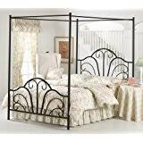 Canopy Bed Frames Canopy Beds Beds Frames Bases Home Kitchen