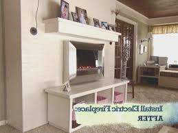 fireplace top installing fireplace mantel shelf decor idea