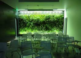green wall lighting u2013 sunlite science and technology inc