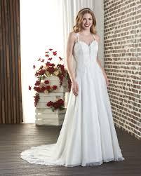 Destination Wedding Dresses Destination Wedding Dresses From The Love Collection By Bonny