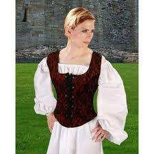 plus size pirate blouse s pirate costumes wench plus size pirate