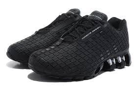 porsche design outlet adidas porsche design sport p5000 5th v fifth all store