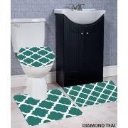 Bathroom Contour Rug Contour Rugs