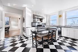 R D Kitchen Fashion Island 100 R D Kitchen Fashion Island Fig And Olive Home 2341