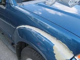 nissan frontier years to avoid 2005 nissan frontier paint peeling 9 complaints