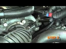2011 jeep wrangler cold air intake k n 77 1553kp cold air intake fipk jeep wrangler v6 3 8l 2007