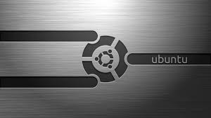 ubuntu glass wallpapers image for download ubuntu hd wallpapers sysviewer pinterest