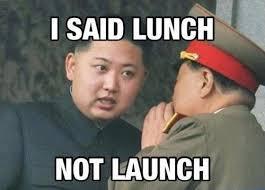 Communication Major Meme - memes viral politics